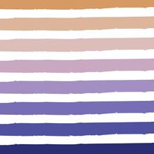 Background Nude Purple Stripes Gradient