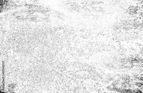 Fotografija Distress old brick wall texture