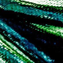 Tiger Vintage. Seafoam Brush Stripes. Sage Tiger Stripes Background. Zebra Pattern. Emerald Line Illustration Animals. Yellow Zebra Print Skin. Watercolor Striped.