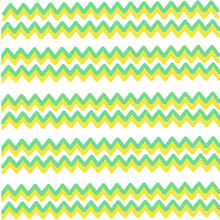 Zigzag Seamless Pattern. Texture From Rhombus,squares For Dress, Paper,clothes,tablecloth.,net, Copy Space, For Your Text.