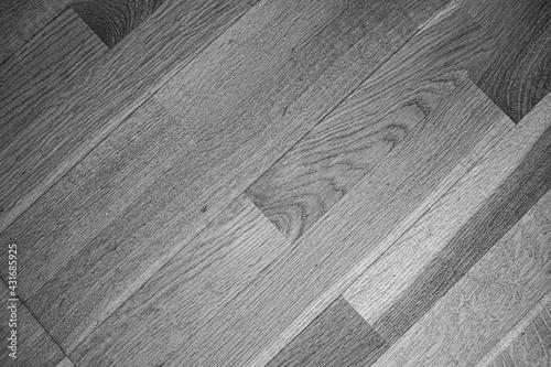 Fotografie, Obraz parquet, texture