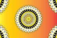 Motif, Luxury, Swirl, Religion, Cultural, Kaleidoscope, Anniversary, Painting, Mothers Day, Fashion, Greeting, Art, Invitation, Celebration, Indian, Vector, Arabic, Islam, Yoga, Vintage, Decorative,