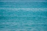 Fototapeta Fototapety z morzem do Twojej sypialni - Naturalne piękne tło błękitny ocean.