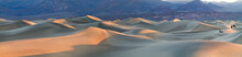 Mesquite Valley Dunes, Death Valley National Park