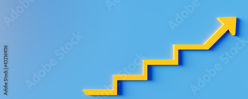 Tela Business or success concept