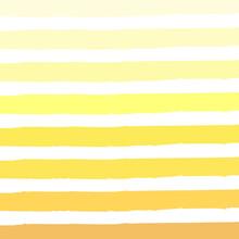 Background Yellow Stripes