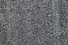 Gray-black Background With Tiny Bright Pebbles