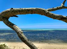 White Beach, New Caledonia