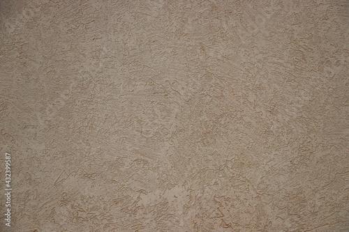 Fotografie, Tablou stone plaster motar cement wall background surface backdrop