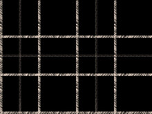 Seamless Plaid Pattern, Geometric Design