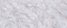 Marble Grey Texture Pattern With High Resolution, Onyx Marble
