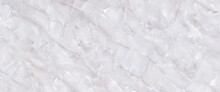 Marble Grey Texture Pattern With High Resolution
