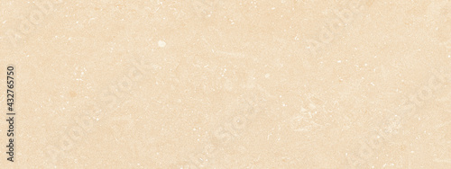 Beige marble texture background, Ivory tiles marbel stone surface, Close up ivory marble textured wall, Polished beige marble, Real natural marble stone texture and surface background