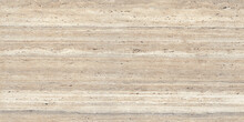 Gold Brown Diana Marble Texture Background, Natural Diana Marble Tiles For Ceramic Wall Tiles And Floor Tiles, Marble Stone Texture For Digital Wall Tiles, Rustic Rough Marble Texture