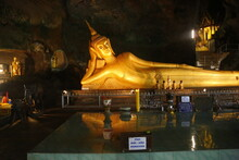 Phuket - Thaïlande