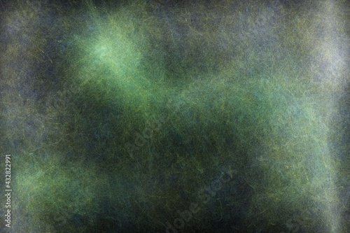 Fotografia Cosmic abstract background