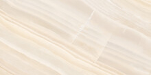 Random Marble Texture For Use Home Decoration