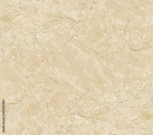 Fotografie, Obraz Marble texture background, natural breccia marble for ceramic wall and floor til