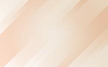高級感のあるゴールド、斜めのグラデーションライン、背景素材