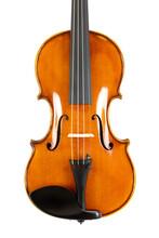 バイオリン 表板