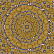 Design For Arabesque Fashion Clothing. Turkish Pattern To Print On The Prayer Mat, Carpet, Abaya, Curtain. Colorful Texture For Wrapping Paper