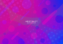 Modern Dark Luxury Abstract Geometric Background With 3d Layered Texture For Website, Business Card Design. Vector Illustration