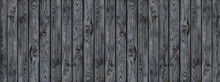 Natural Pine Hardwood Plank Background