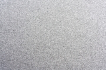 Shot of a gray textured background