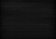 Black Wood Texture Seamless High Resolution