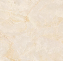 Beige Marble Texture Background, Ivory Tiles Marble Stone Surface, Close Up Ivory Marble Textured Wall