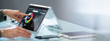 Money Planning Budget Tracker App