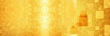 Texture Background Texture