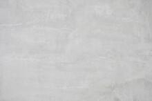 White Mortar Cement Concrete  Plasterer Texture Background