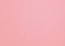 Pale Pink Paper Texture Background