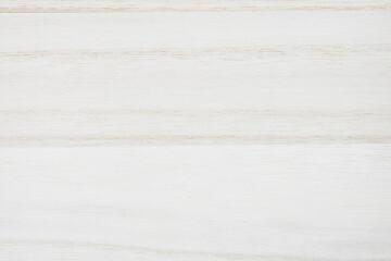 美しい和モダンな木目模様の背景_洗練された白い木の質感