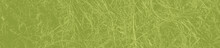 Abstract Olive And Khaki Colors Background For Design
