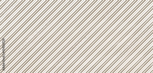 Fotografija abstraction background striped diagonal neutral colours