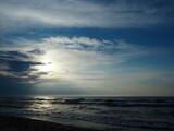 Fototapeta Fototapety z morzem do Twojej sypialni - Plaże Morza Bałtyckiego w Polsce