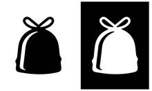 Pollution Icon Vector Design
