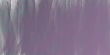 Colorful Abstract Dark Purple Texture Background In Pastel Shade. Wall Concrete Material, Paper. For Banner, Web, Poster, Postcard Etc.