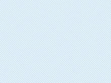 斜めストライプパターンの背景素材、イラスト(シンプルバージョン)(ブルー)