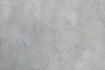 design on cement and concrete texture for pattern and background