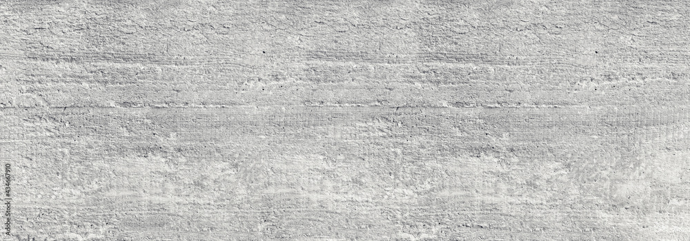 monochrome concrete plaster texture or pattern
