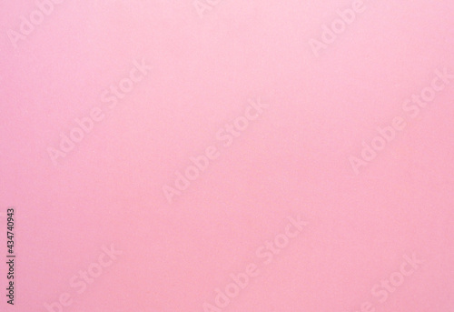 Abstract pastel pink paper texture background