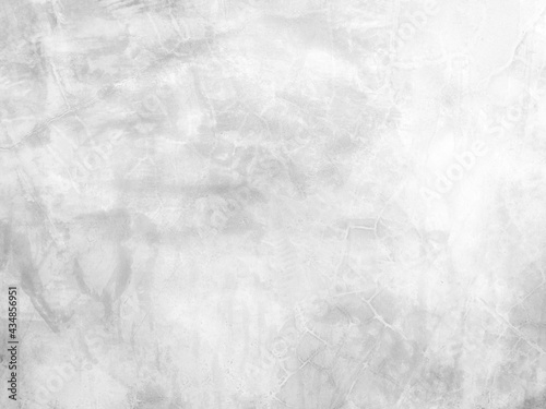 Photo Texture of a stone wall, Black wall as background, texture of a black brick wall