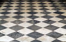Ceramic Tiles Ceramic Floor Perspective