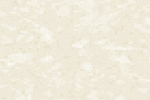 うすいベージュの和紙イメージ