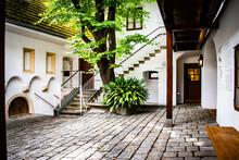 ウィーン・ハイリゲンシュタット、ベートーベンの遺書の家