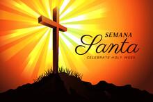 Holy Week Illustration_3