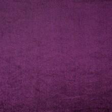 Purple Velvet Upholstery Fabric Texture